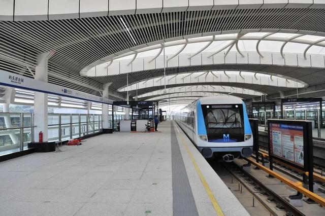 4月22日起,武汉公共交通全面恢复运营
