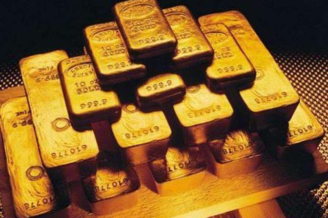 多家信托陷武汉金凰珠宝困局:假黄金质押背后有何布局