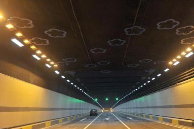 武汉开建世界最大规模城市湖底隧道工程
