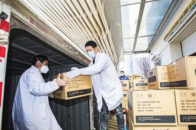 7月1日起湖北将中药配方颗粒纳入医保 试行期限2年