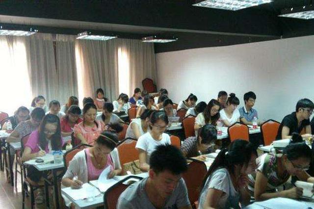 武汉首批中小学教育培训机构复课名单出炉