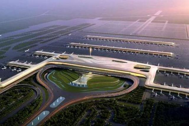 天河机场航班恢复七成以上 单日航班突破400架次