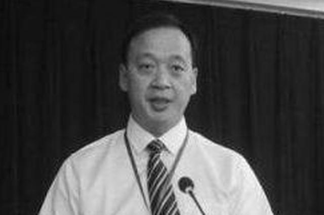 湖北抗疫国家级表彰评选推荐名单公示:刘智明等入选