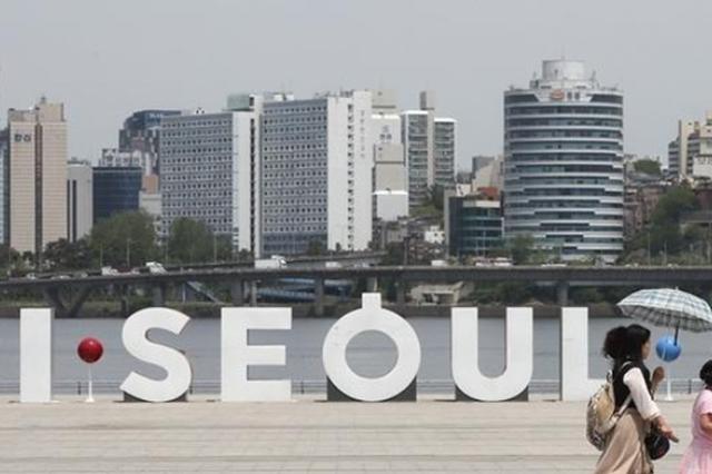 韩国8月10日起解除对湖北入境签证限制