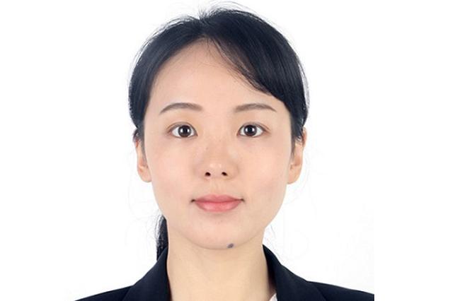 华中大26岁女博士获聘湖南大学副教授