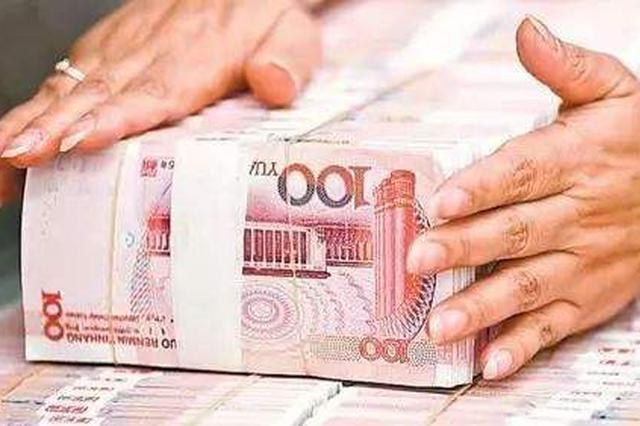 武汉要给这些行业的工作者发补贴 每人每月500元