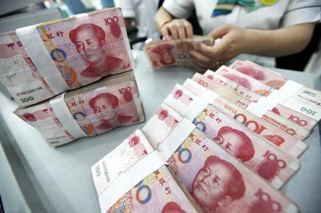 央行武汉分行:湖北新增贷款连续5个月同比多增