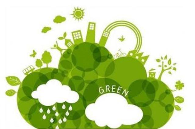 国家公布第五批绿色制造名单 27家鄂企上榜绿色工厂