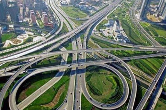 湖北交通投资3777亿元补短板 谋划实施项目435个