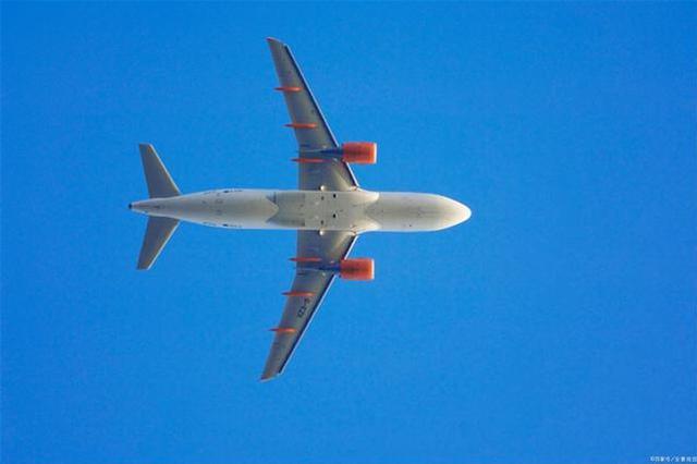 武汉开通首条直通非洲定期全货机航线