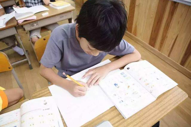 国庆旅客最爱丢东西排行榜:小孩作业意外上榜
