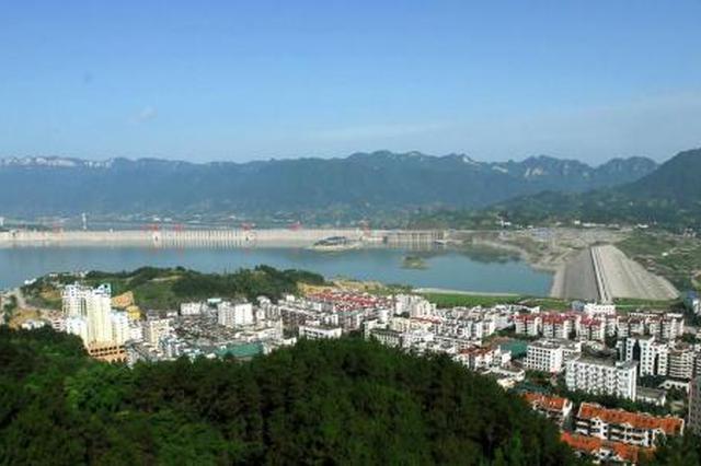 宜昌培育三十三个特色乡镇