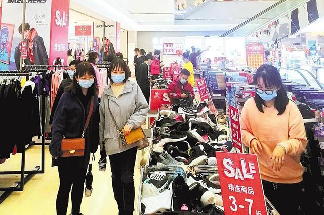 25省份发布国庆假期旅游收入:湖北旅游收入排第六