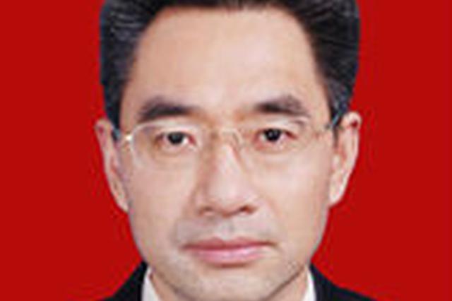 叶战平获推荐为长江财险董事长 前董事长因新冠病逝