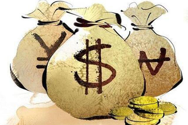 湖北贷款增速超全国1个百分点 9个月贷款达去年全年99%