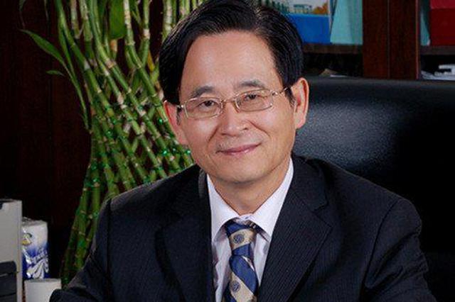 湖北大学原副校长、省社科院原院长陈继勇逝世