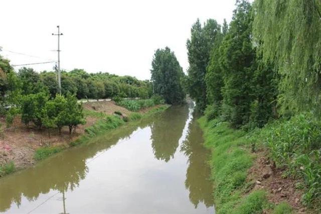 湖北省河湖长制办公室发布治理指南