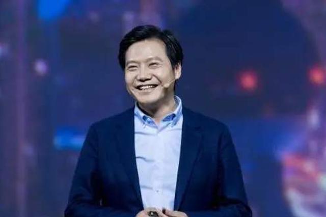 """打造""""5G+工业互联网""""全明星阵容 大批权威人士将聚首武汉"""