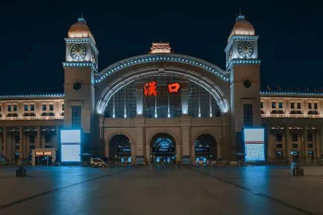 曾光:中国新冠防控的关键战役是武汉封城 它没有预案