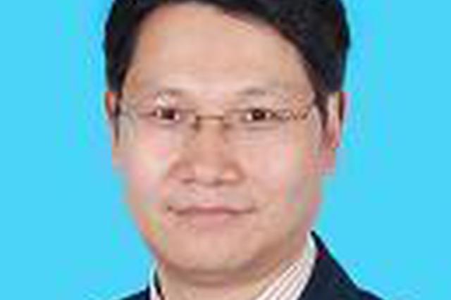 广东银保监局副局长刘学生任湖北银保监局局长