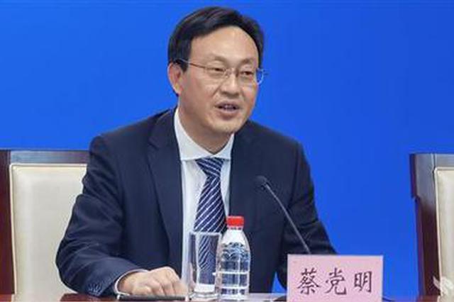 湖北省37个贫困县全部摘帽 4821个贫困村全部出列