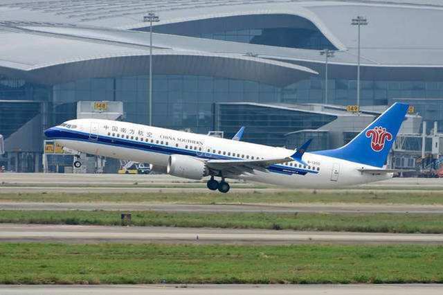 武汉将新开伊斯兰堡航线 恢复新加坡航线