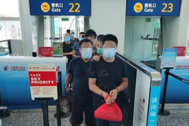 襄阳破获特大跨省贩毒案 抓获吸贩毒人员36人