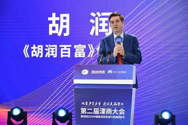 2020中国最具投资潜力区域百强榜:武汉有5个区上榜
