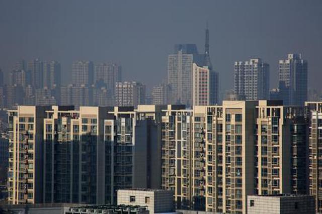 """""""十四五""""末湖北建筑业年产值将超2万亿元"""