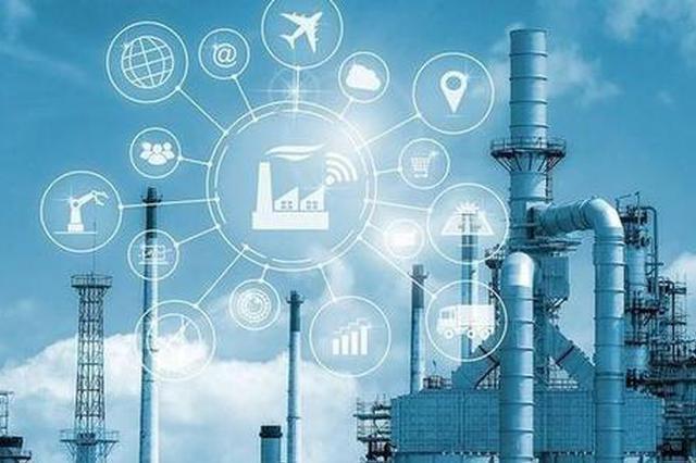 湖北系列举措力促工业开门红 实施亿元技改项目5000个