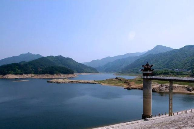 湖北省3个国家湿地公园通过验收