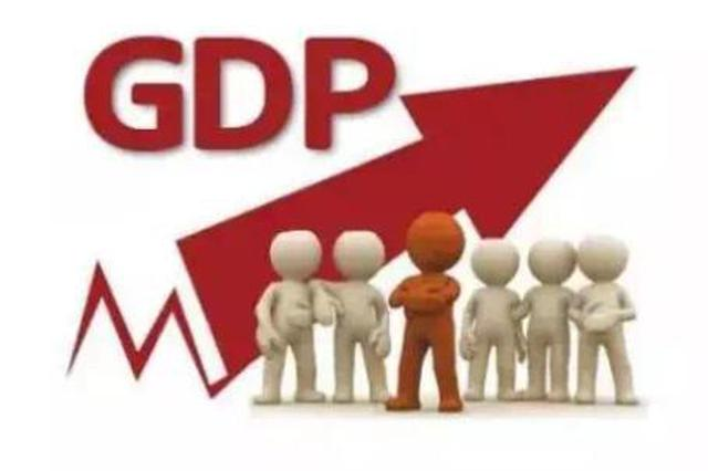 加速疫后重振 湖北多地今年GDP预期增长11%或以上