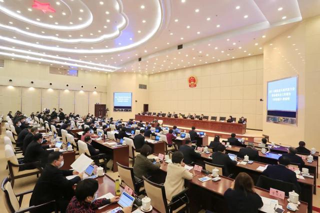 省政协十二届四次会议开幕前 收到提案520件