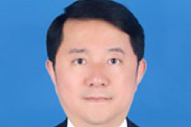 武汉市商务局原局长卸任背后:已申请调回华科大工作