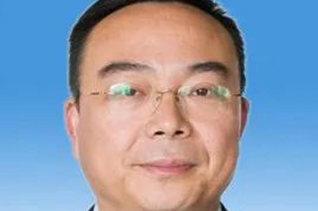 湖北省住建厅原副厅长傅继成涉嫌受贿罪被逮捕