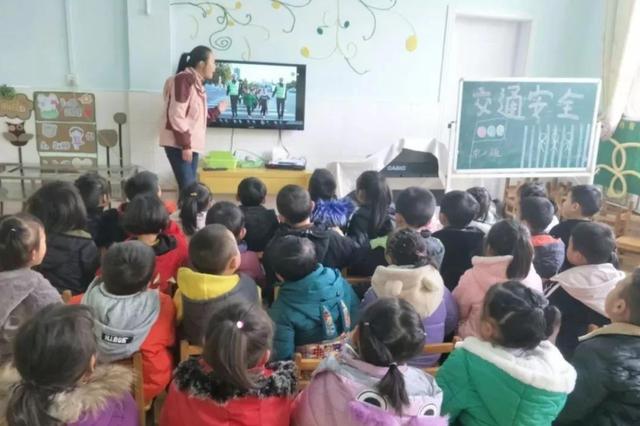 武汉市教育局:确保中小学幼儿园3月1日开学