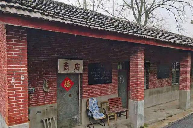 """湖北谷城茨河镇:乘电影东风 打造旅游""""三色文化"""""""