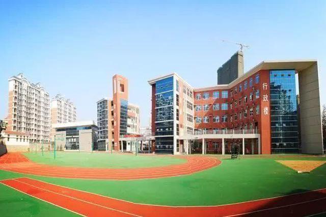 武汉这些新建小学、幼儿园今年9月开学
