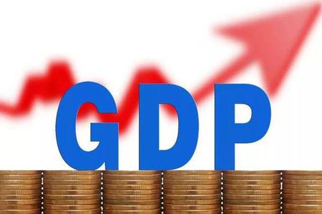 湖北2021年一季度GDP9872.67亿元 同比增长58.3%