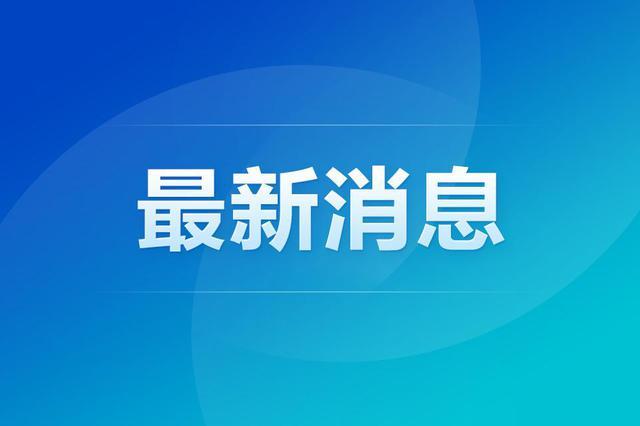武汉市蔡甸区奓山片区、经开区军山片区突发龙卷风 省委省政府