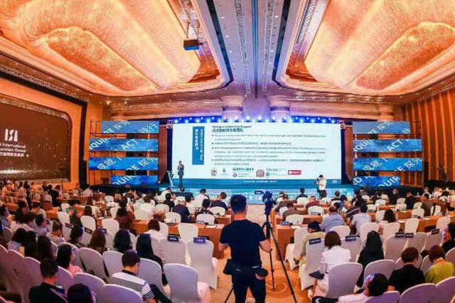 武汉再添一所国际学校 计划2022年开学