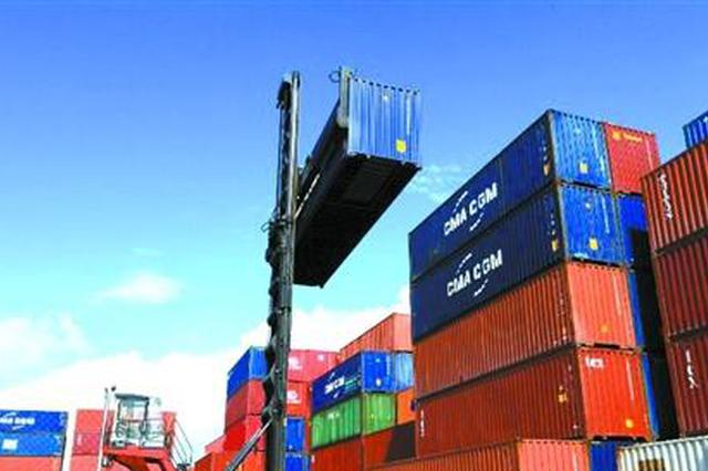 湖北发布25条措施促跨境贸易便利化