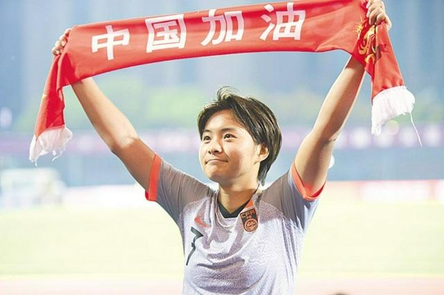 24名湖北健兒將參加東京奧運會 參賽人數項目均創新高