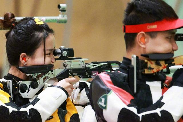 东京奥运第四天:中国收获3枚金牌 女排连败女足出局