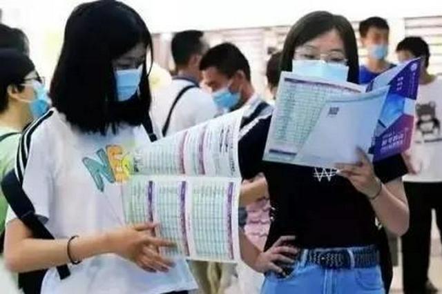 多所在鄂高校向河南学生发放临时困难补助
