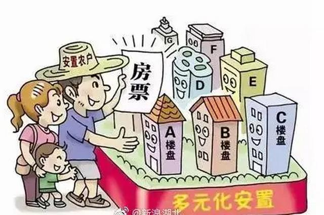 """先领""""房票""""才能买房?武汉拟加强购房资格管理引发关注"""