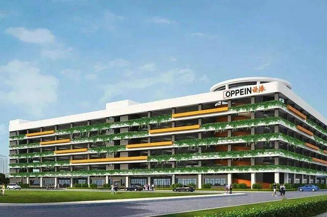 蔡甸区三季度13个重大项目集中开工 总投资163.2亿元