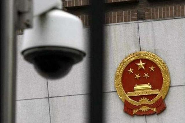 律师薛伟幸在执业时被杀害 中华全国律师协会发声明谴责