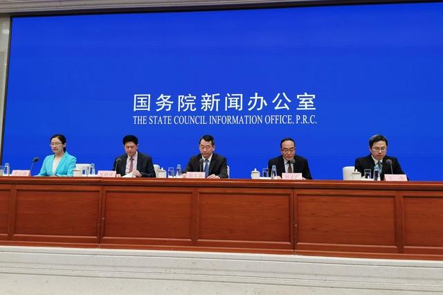 首届中国(武汉)文化旅游博览会将于11月5日至7日举行