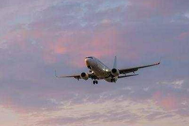 民航局对南航伊斯兰堡至武汉航班发出熔断指令